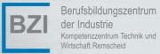 Berufsbildungszentrum der Industrie Logo