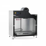 Extreme 1500 3D-Drucker.