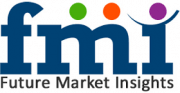 Logo Future Market Insights.