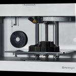 Markforged Onyx One 3D-Drucker