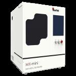 MX Mini 3D-Drucker