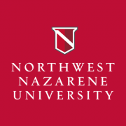 Logo der Northwest Nazarene University.