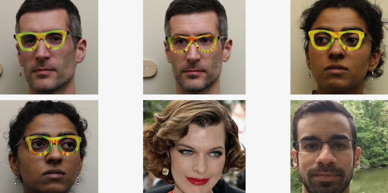 Brillenhersteller VIU Eyewear