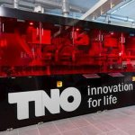 3D-Drucksysgtem von TNO