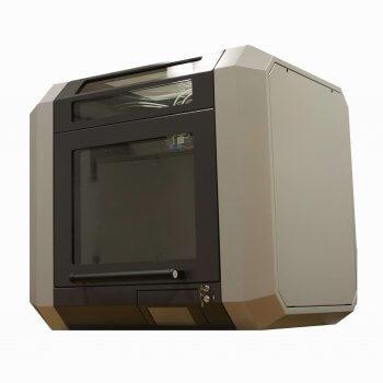 X500 3D-Drucker