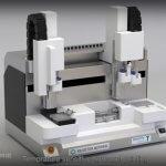 3D-Drucker für Blutgefäße