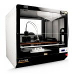 Aion 500 3D-Drucker