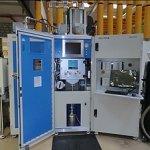 3D-Drucker von REALIZER an der Hochschule Offenburg