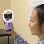 Bellus3D Face Camera