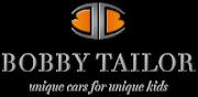 Bobby Tailor