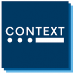 CONTEXT Logo.