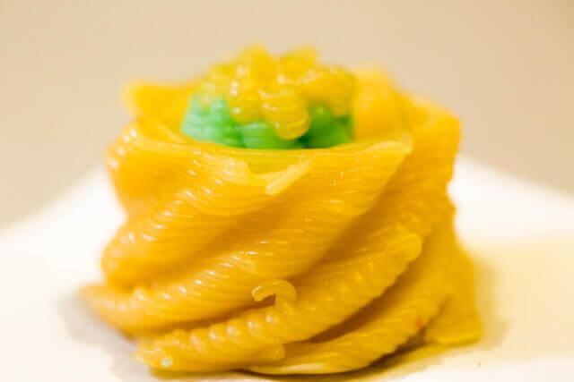 3D-Drucker-Essen