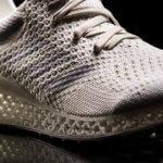 Adidas Laufschuh Futurecraft