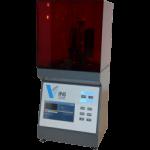 UVital IP-45 3D-Drucker.
