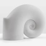 Keramikobjekt aus dem 3D-Drucker