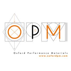 OPM Logo.