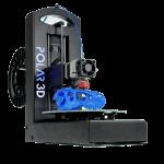 Polar3D Drucker