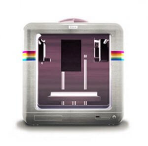 Polaroid PLG1 PRO 3D-Drucker