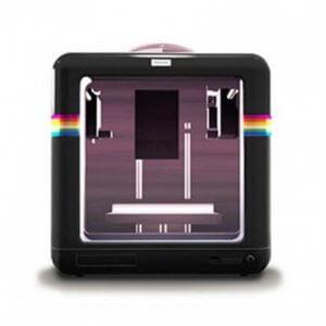 Polaroid PLG1 3D-Drucker