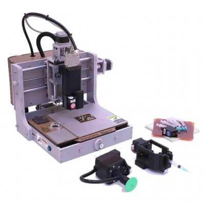 Squink 3D-Drucker