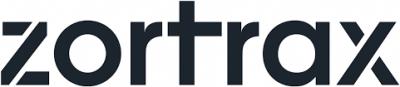 Zortrax Logo.