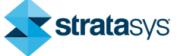 Stratasys Logo.