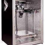 AON-M 3D-Drucker