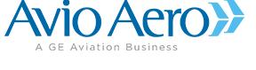 Avio Aero Logo.