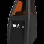 B9 Core 3D-Drucker.