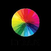 Logo ETRAN