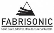 Logo Fabrisonic