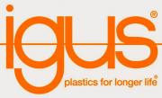 Logo igus