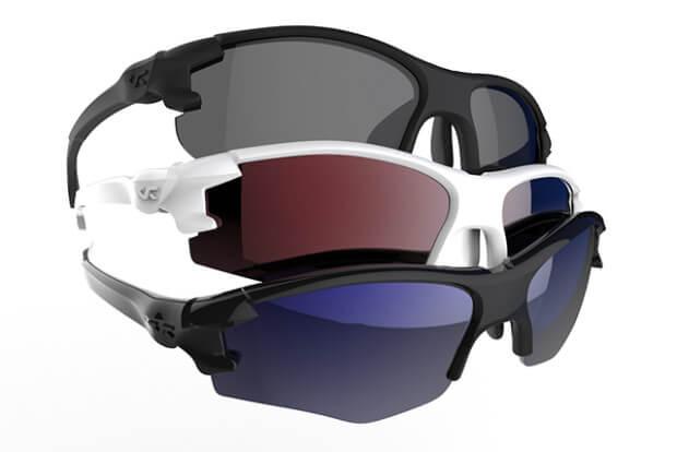 Startup Skelmet fertigt mit 3D-Drucker passgenaue, kundenspezifische Sonnenbrillen