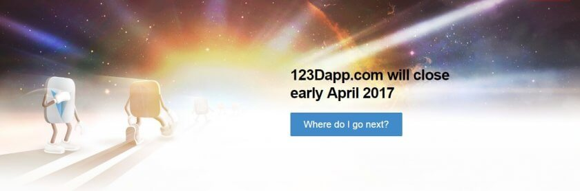 123Dapp.com