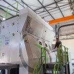 Aeroswift Metall-3D-Drucker