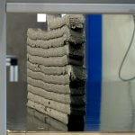 3D-Druck von Beton