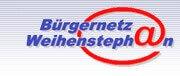 Logo Bürgernetzwerk Weihenstephan