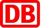 Deutsche Bahn AG Logo.