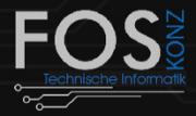 Logo FOS Konz