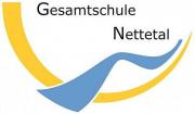 Logo Gesamtschule Nettetal
