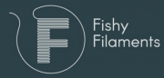 Logo Fishy Filaments