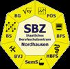 Logo Staatliches Berufsbildungszentrum Nordhausen (SBZ)