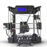 STARTT 3D-Drucker