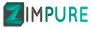 Zimpure Logo