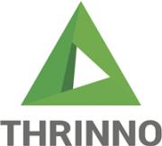 Logo des Unternehmens Thrinno