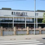 Albertus Magnus Gymnasium