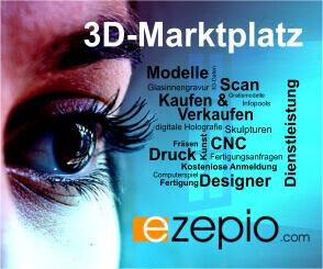 Banner ezepio