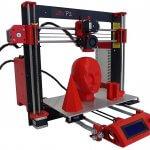 JBn 3D-Drucker