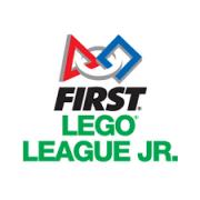 First LEgo