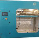 Multi 512 3D-Drucker